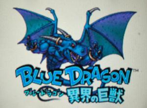 blue_d-01.jpg