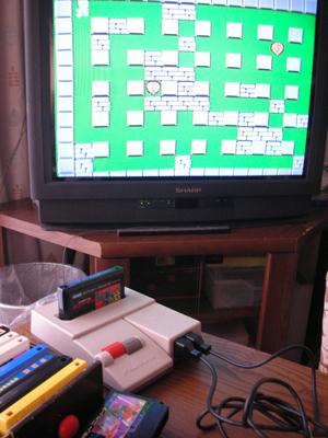 game-014.jpg