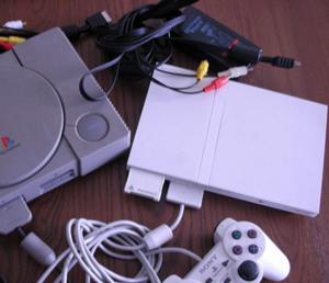 game-0210.jpg