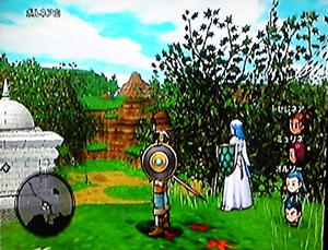 game-120809b.jpg