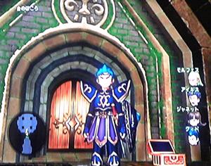 game-120810d.jpg