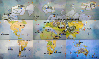 slime3-map.jpg