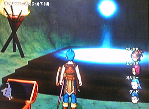 game-120809a.jpg