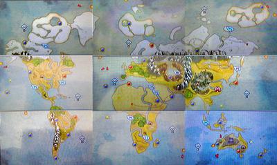 slime3-map011.jpg
