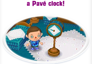 uk-clock.jpg