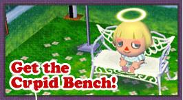 us-bench.jpg